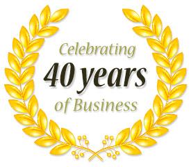 celebrating-40-years